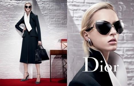 Christian-Dior-Fall-Winter 13