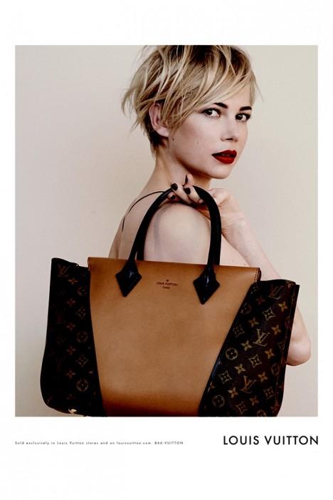 Michelle-Williams-Louis-Vuitton