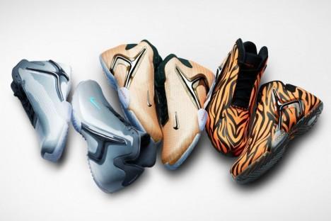Nike-Zoom-Hyperflight