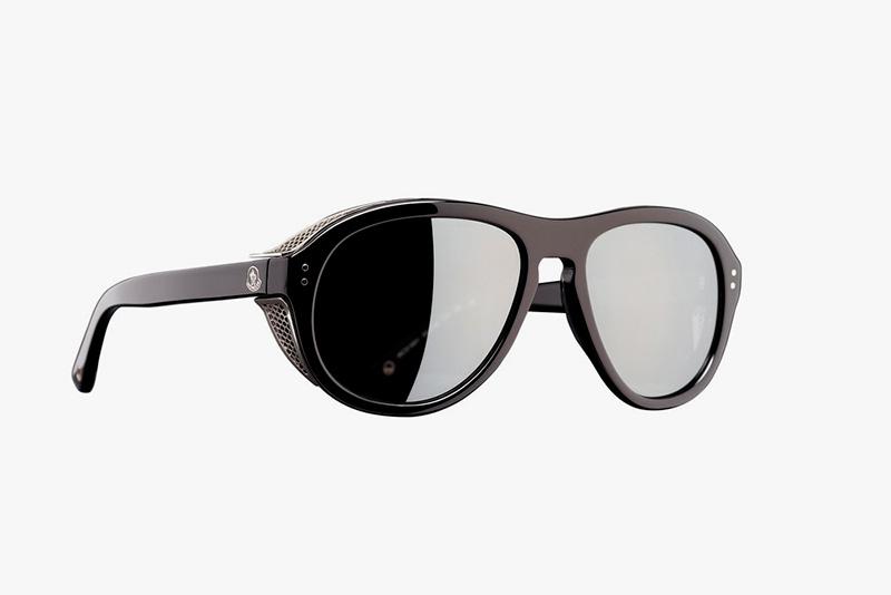 Moncler x Pharell Eyewear