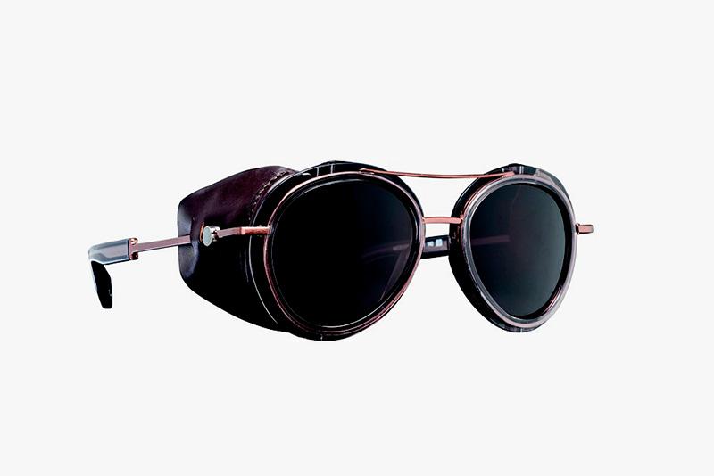 Moncler x Pharrell Williams Eyewear