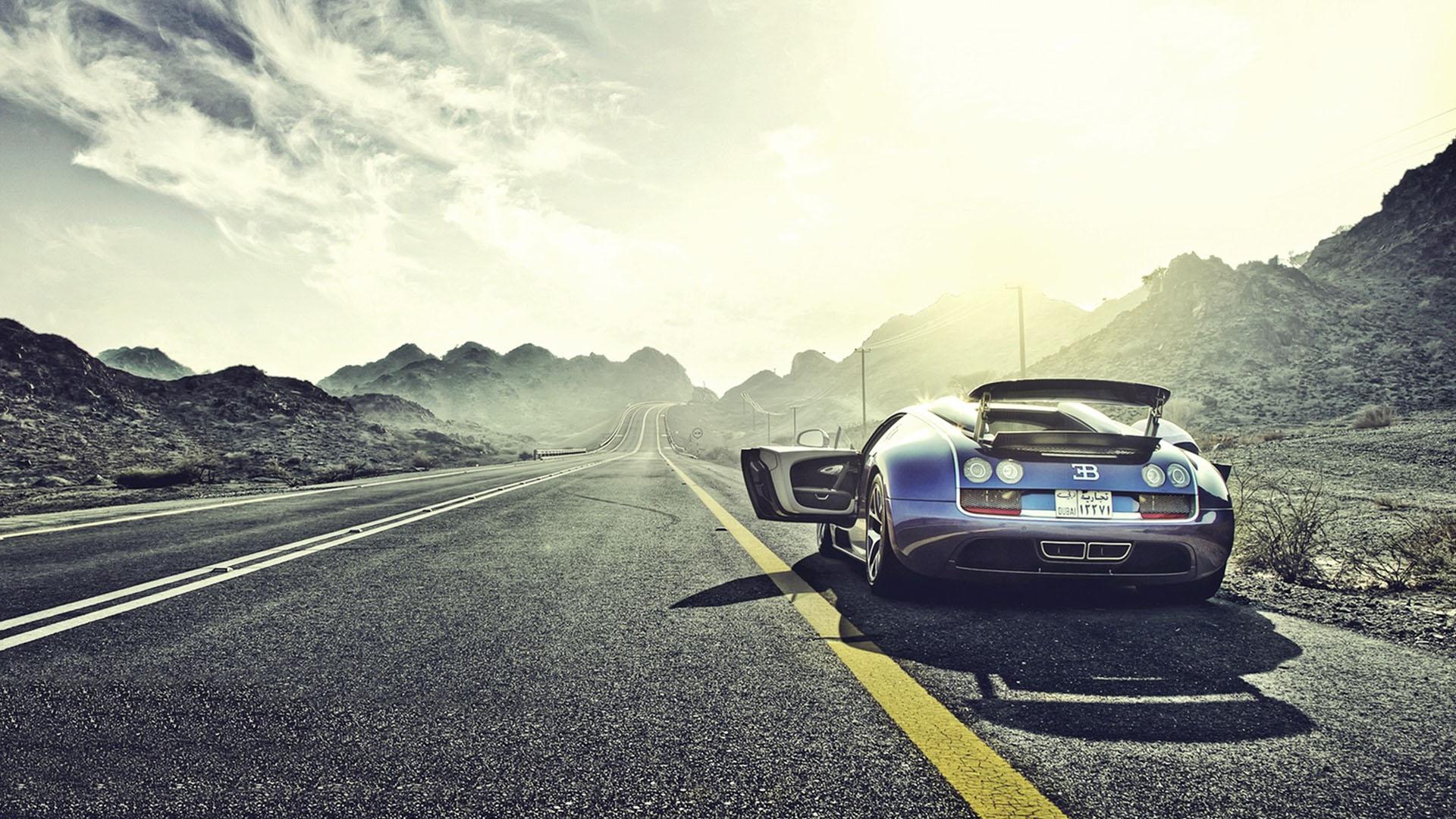 2013-Bugatti-Veyron-16.4-Grand-Sport-Vitesse-1080p-walls Astounding Bugatti Veyron Grand Sport Vitesse Hd Cars Trend