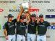 119th Campeonato Argentino Abierto de Polo