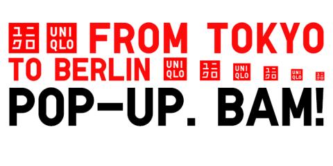 140110_uniqlo-de_pop-up