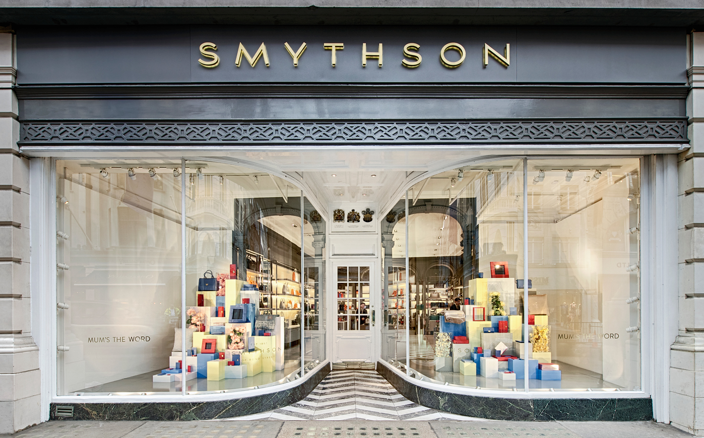 Smythson2aL (1)