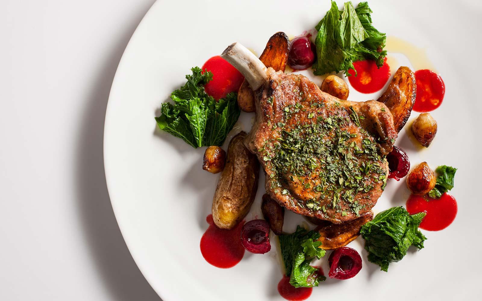 Top 10 Restaurants In New York City Legatto Lifestyle