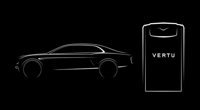 Bentley-x-Vertu-Smartphone-672x372