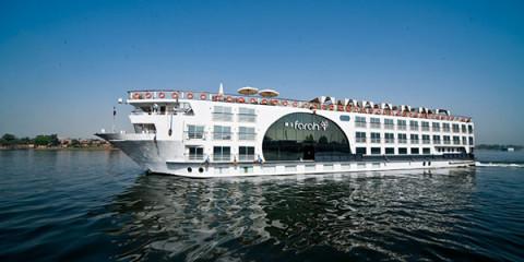 MS-Farah-Cruise-Ship