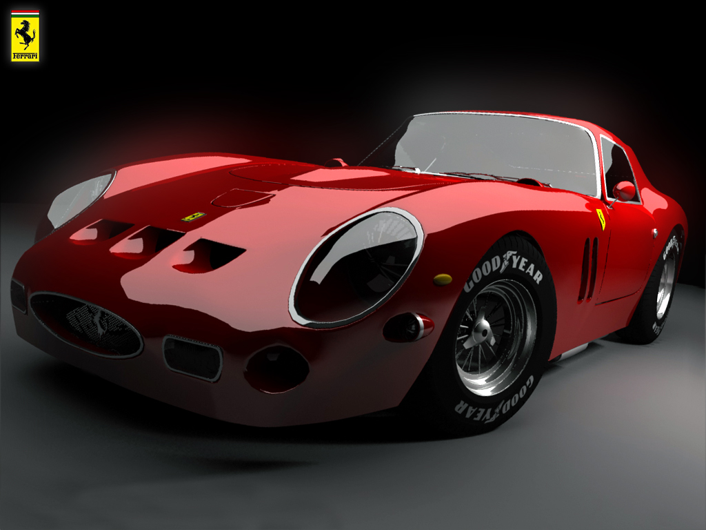 World S Most Expensive Car Manufacturers