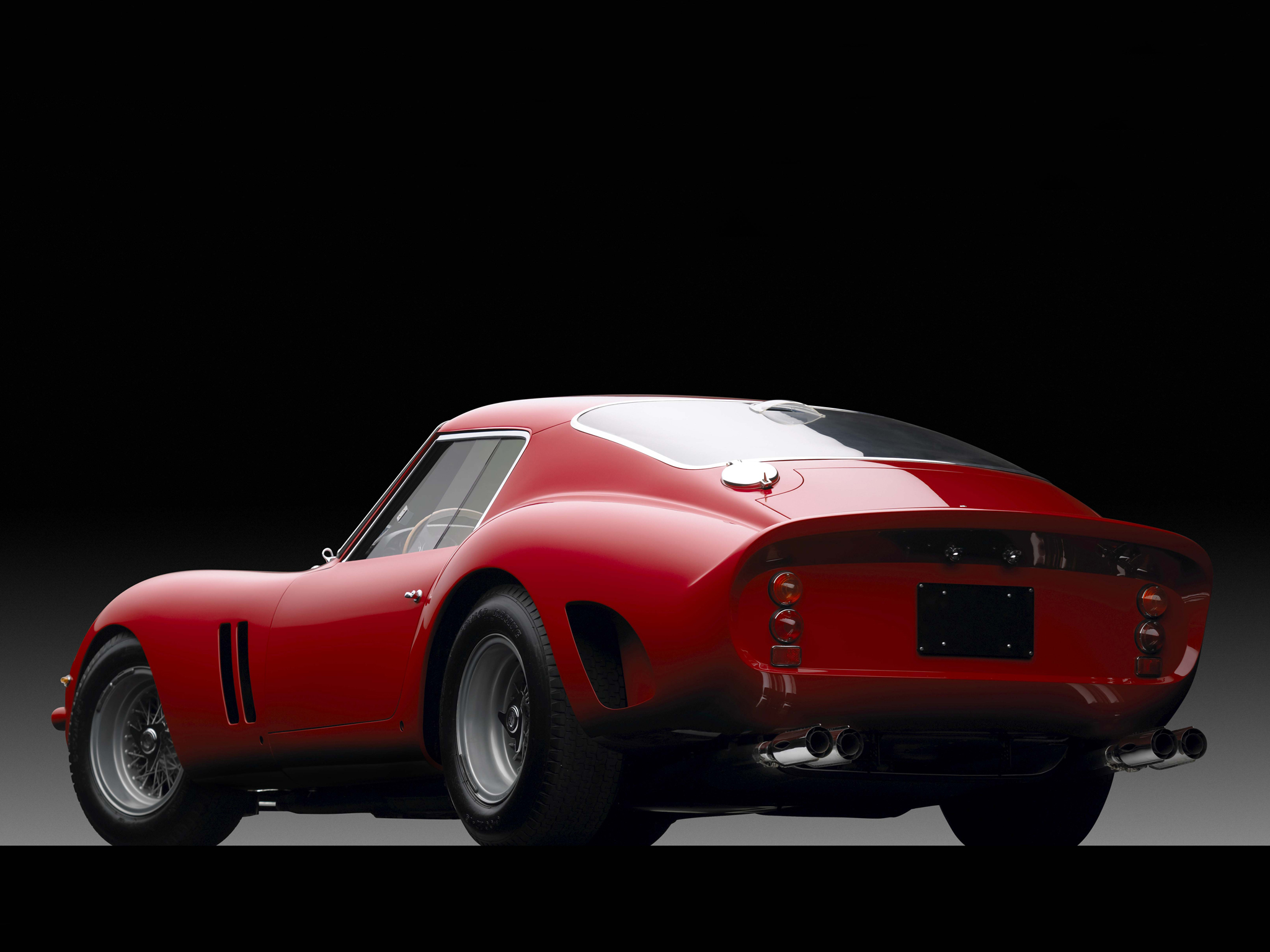 the ferrari 250 gto the most valuable and coveted car ever legatto lifestyle magazine. Black Bedroom Furniture Sets. Home Design Ideas