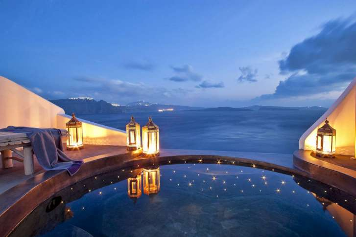 andronis-luxury-suites-santorini