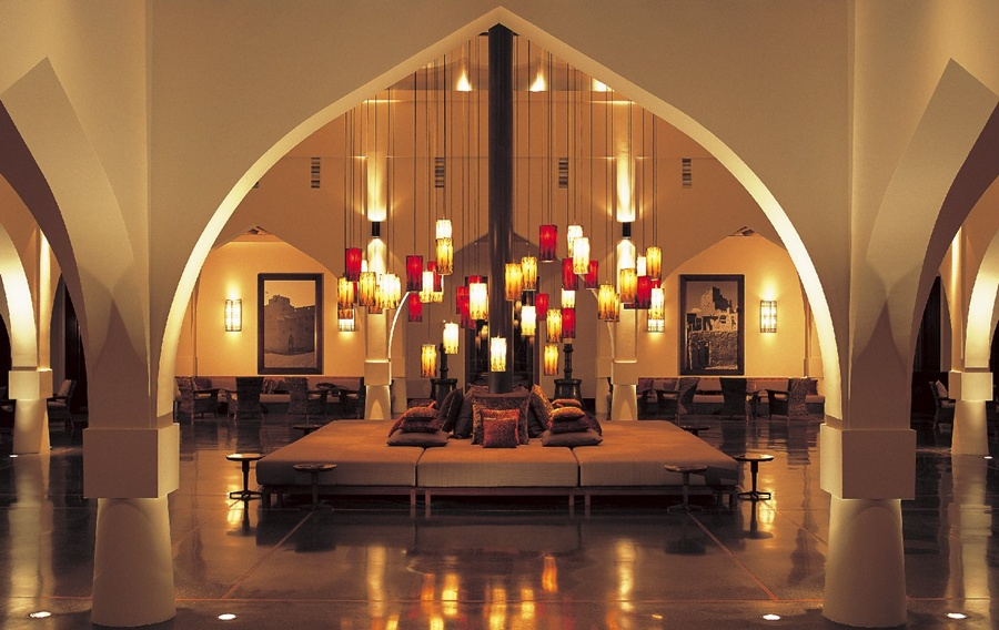 The-Chedi-Muscat-Hotel