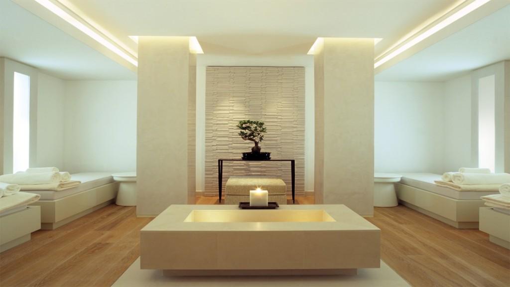 SetHeight800-Beauty-Treatments-Hotel-Adlon-Kempinski