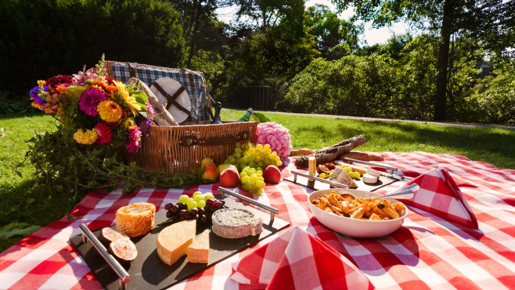 SetHeight800-Catering-picknick