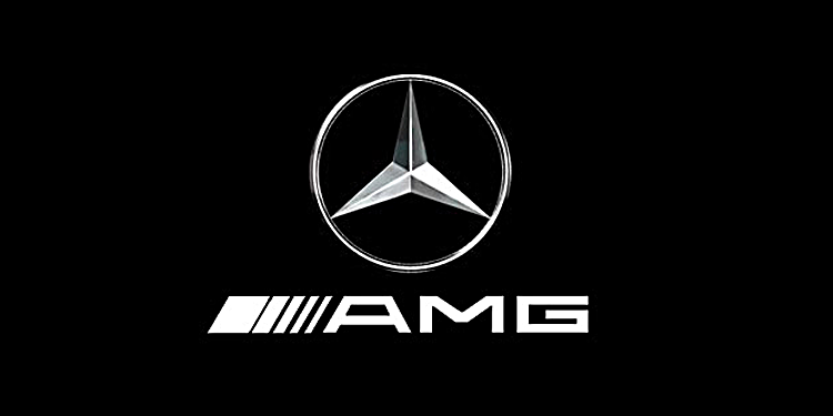 Mercedes amg x mv agusta announce cooperation agreement for Mercedes benz strategic plan