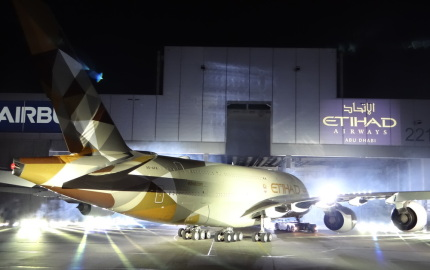 Etihad_new_livery_A380