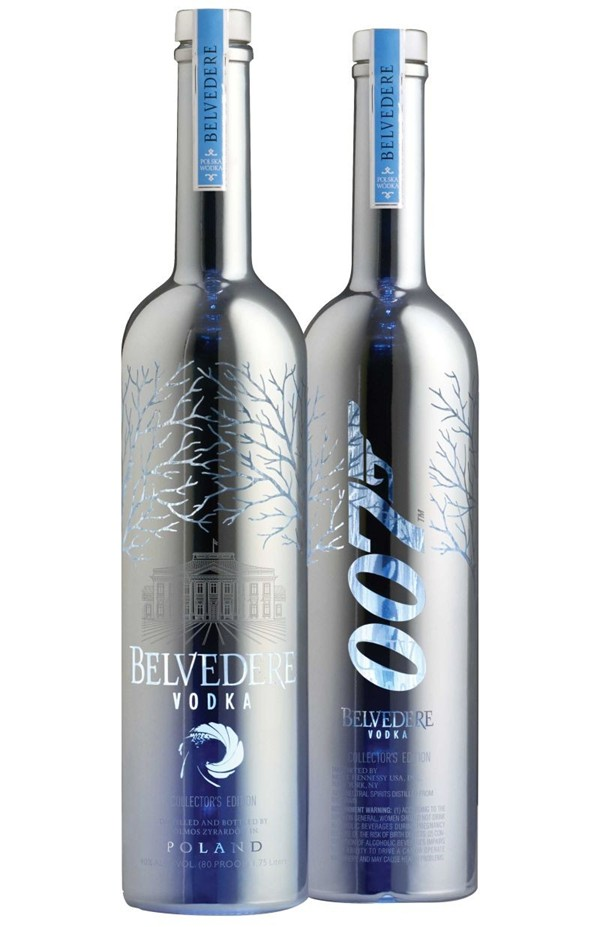 excellent-choice-mr-bond-limited-edition-007-belvedere-bottles