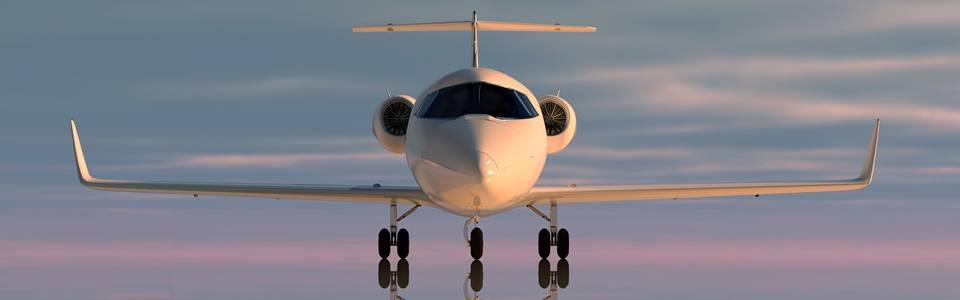 private-jet_3