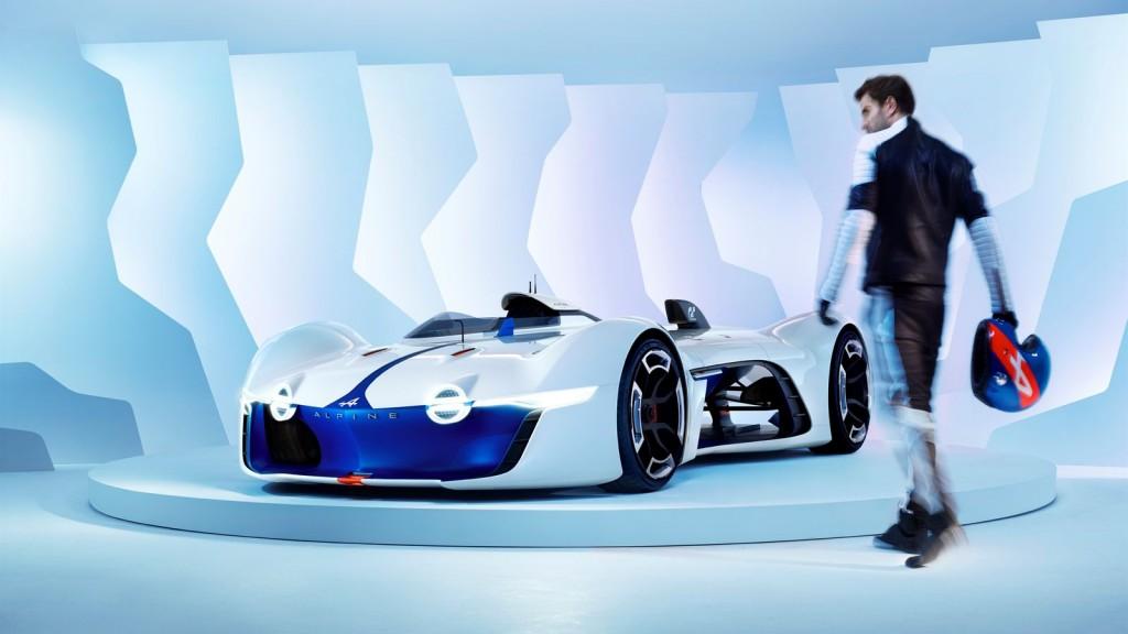 Alpine-GT-Vision-3