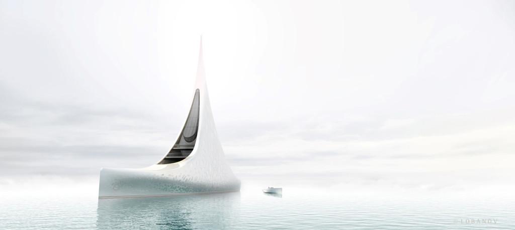 Star Yacht