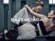 Balenciaga FW15 Campaign