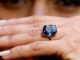 Blue Moon Diamond - Sothebys
