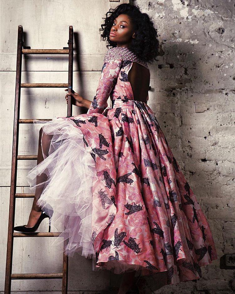 Onalaja Fashion
