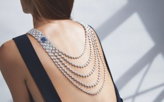Chanel High Jewellery - Signature de aChanel 2