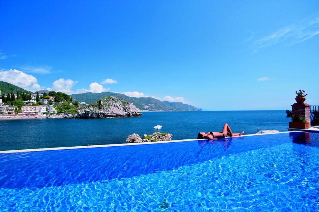 Belmond-Villa-Sant'Andrea-Pool