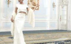 Sassi Holford - Leonie White