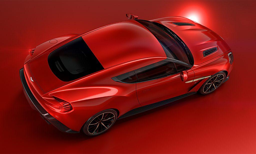 Aston-Martin-Vanquish-Zagato-Concept_Legatto-Lifestyle-2