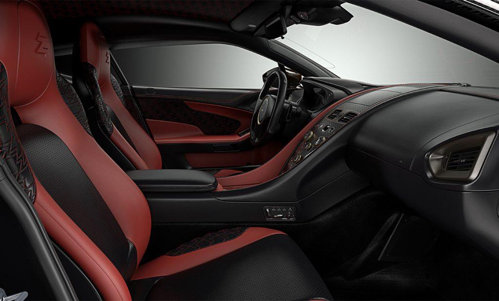 Aston-Martin-Vanquish-Zagato-Concept_Legatto-Lifestyle-Interior