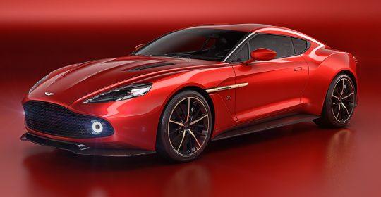 Aston-Martin-Vanquish-Zagato-Concept_Legatto-Lifestyle