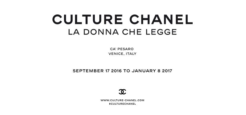Culture-Chanel-Exhibition-Venice-2016