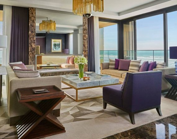 Four-Seasons-Casablanca-Morocco-Legatto-Lifestyle-5