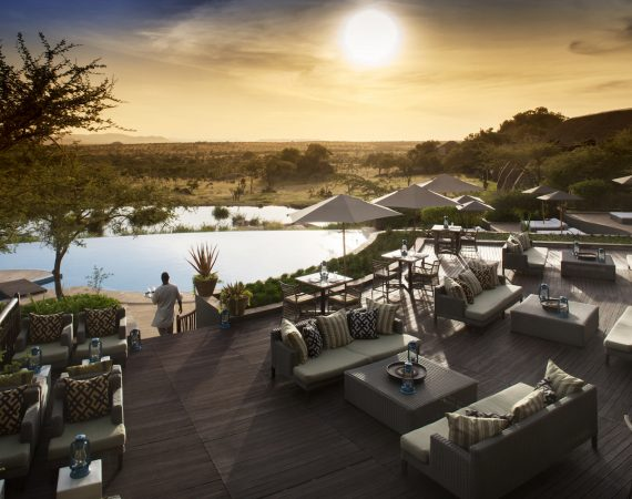 Four-Seasons-Safari-Serengeti-Legatto-Lifestyle