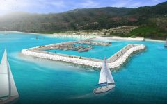 Miraggio Thermal Spa Resort Marina - Legatto Lifestyle