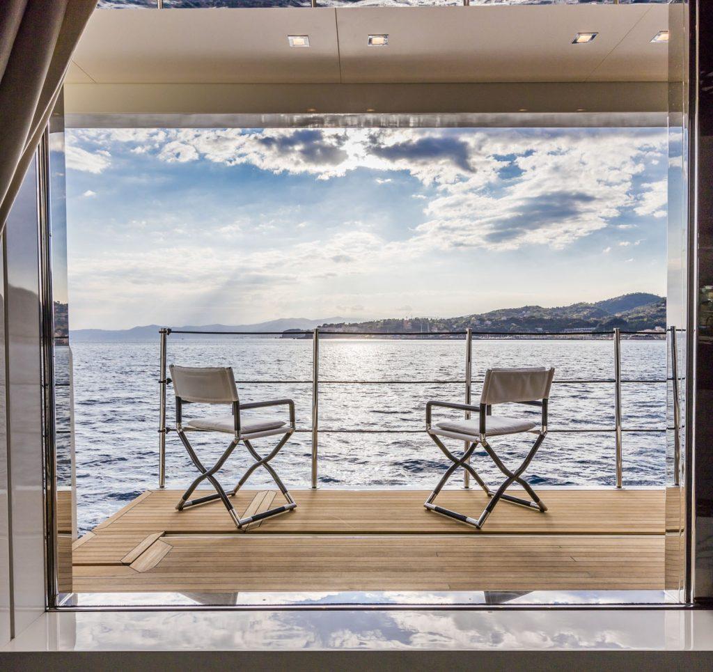 Mondomarine-Serenity-Superyacht-Legatto-Lifestyle-6