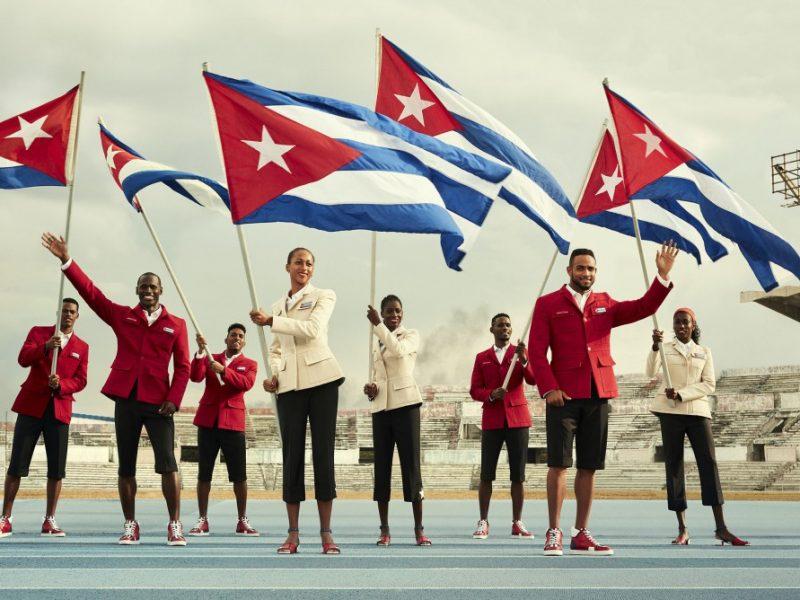 Christian-Louboutin-Olympics-Cuba-Legatto-Lifestyle