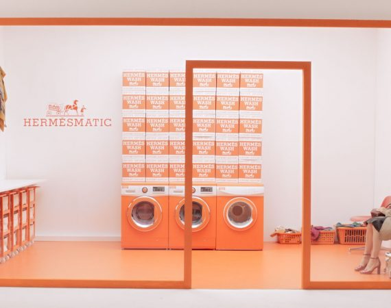 hermesmatic-pop-up-legatto-lifestyle-2