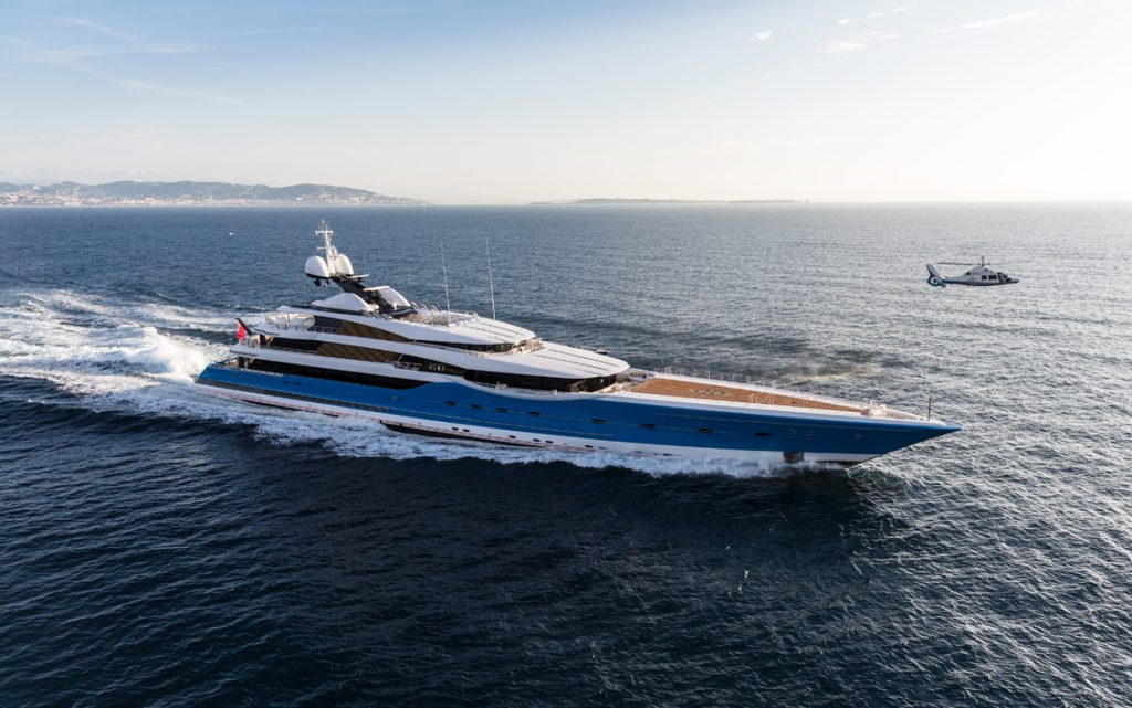madame-gu-superyacht-aerial-view-legatto-lifestyle-magazine