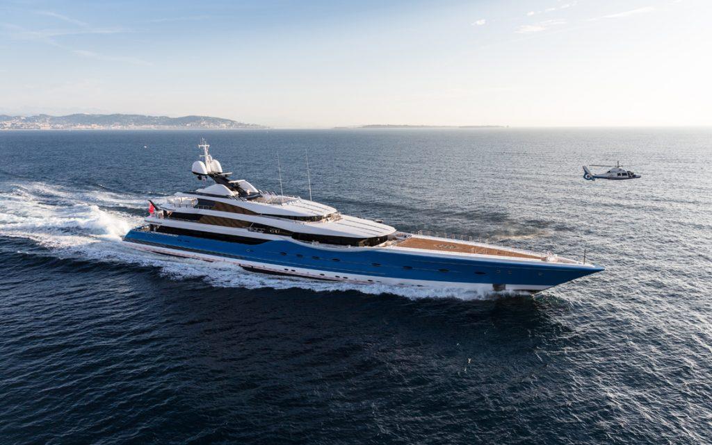 madame-gu-superyacht-aerial-view-legatto-lifestyle-magazine