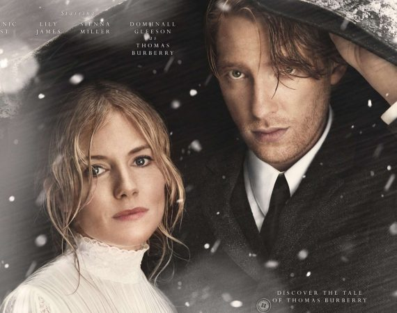 burberry-holiday-campaign-thomas-burberry-legatto-lifestyle